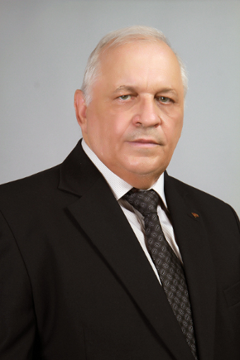 Мирошин Ю.Е.